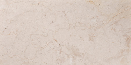 Crema Light 305x610mm