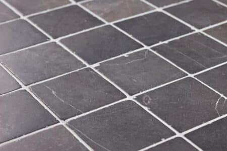 harmaa marmori laatta 100x100mm