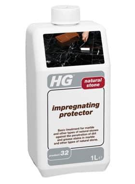 HG kyllästyssuoja 1L (prod 32)