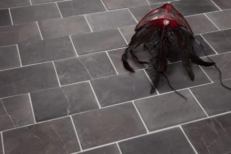 100x150mm, harmaa marmori laatta