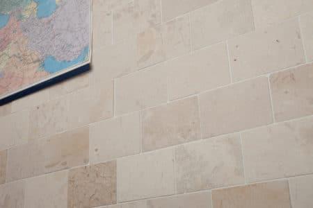 100x150mm, valkoinen marmori laatta
