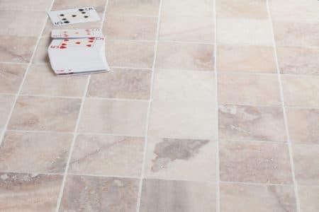 Onyx marmori mosaiikki 100x100mm