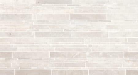 Legito Valkoinen seinäkivet / julkisivukivet, 300x300mm